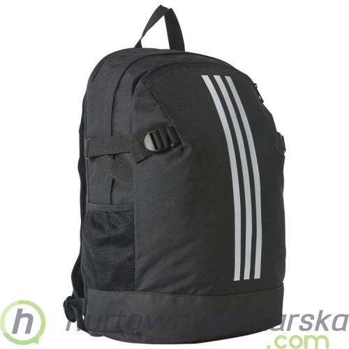 08a08c7eedeb1 Plecak adidas 3-Stripes Power Medium BR5864 hurtowniapilkarska.com