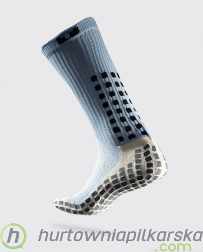 product_detail_trusox_calf_length_Sky_Blue.jpg