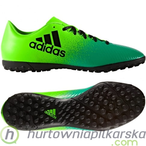buty-adidas-x-16-4-tf-bb5904-1_top.jpg