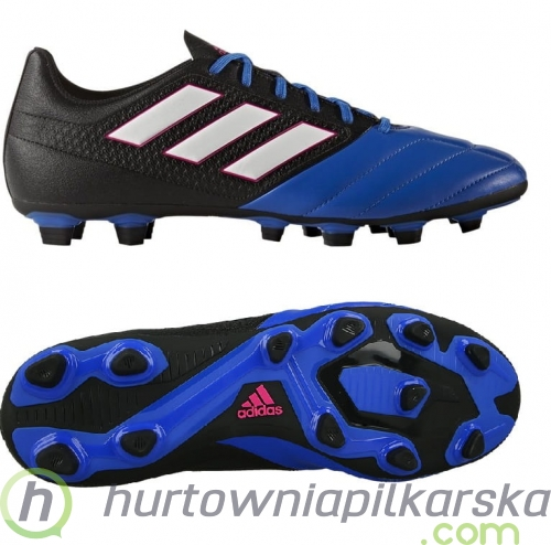 online store 471fc 55601 adidas ACE 17.4 FxG BA9688
