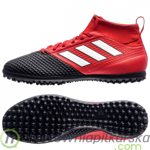 adidas buty ace 17.3 primemesh turf boots