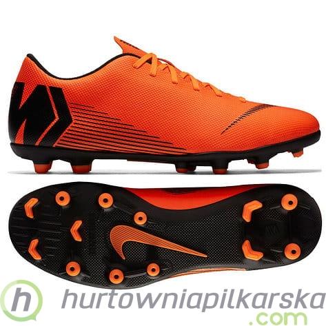 bbf71058 Buty Nike Mercurial Vapor 12 Club MG AH7378 810 hurtowniapilkarska.com