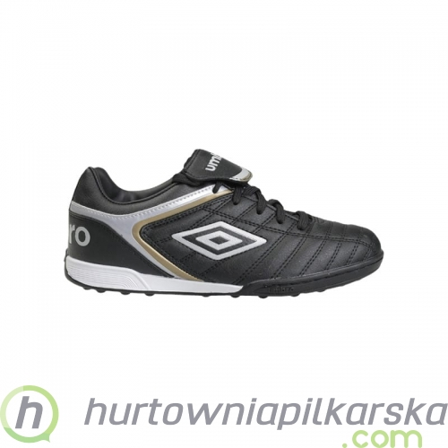 jr-mercurialx-vortex-3-cr7-younger-older-football-shoe.jpg